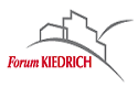 Gründerforum Kiedrich