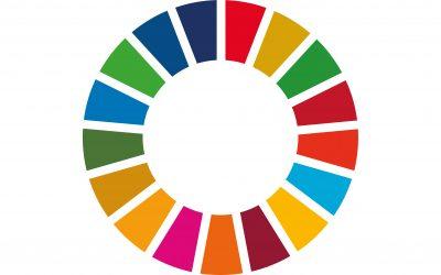 Europäische Nachhaltigkeitswoche bei dictaJet