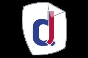 dictajet Logo