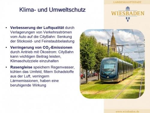 ©Quelle: Mobilitätswende in Wiesbaden